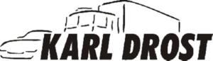 Autohaus Drost Logo